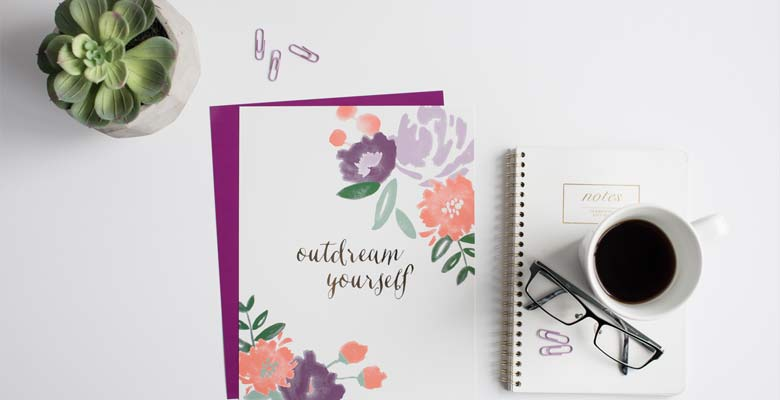 Chasing What's Yours: A Female Entrepreneur's Guide to Business Fulfillment
